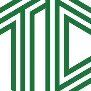 TeakCraftUS - Logo